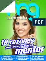 MG La Revista - Edicion 19.pdf