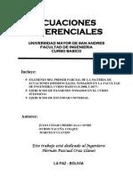 OVIDIO TACUÑA COLQUE.pdf
