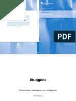 Dialogpolisen 2008_002