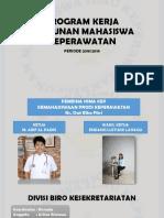 PROGRAM KERJA HIMA 2018 2019.pptx