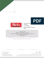 SIMMEL.pdf