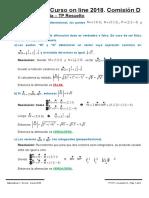 TP_-_N1_-_Geometria_2018-D_-_Resolucion.doc