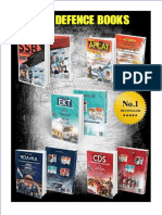 GK-questions-1000.pdf