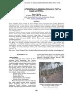 140387-ID-analisis-karakteristik-gelombang-pecah-d.pdf