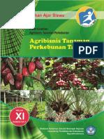 Kelas_11_SMK_Agribisnis_Tanaman_Perkebunan_Tahunan_3.pdf