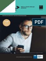 PDF Mba Online (1)