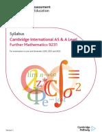 Maths-414957-2020-2022-syllabus