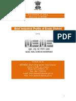 PERUNDURAI.pdf