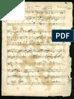 FPraeger Lamentation for Viola and Piano