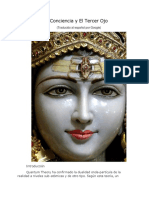 Consciousness and the Third Eye Spanish_.pdf