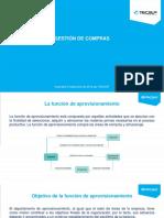 361309593-Sesion-3-Gestion-de-Compras.pptx