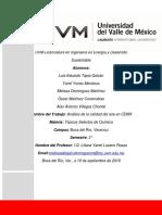 UVM-Tarea5-Equipo2