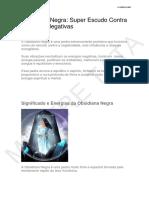 Obsidiana Negra.pdf