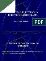 ELECTROFISIOLOGIA-CARDIACA