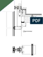 Bracket_proposal_typical 07-Aug Model (1)