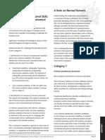 Rad Curr V2.2 2014 - 10 Anatomy Syllabus