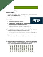 tarea_semana_1.pdf