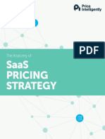Developing_Your_Pricing_Strategy.pdf