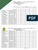 ABSENSI KEHADIRAN MAHASISWA  P4.docx
