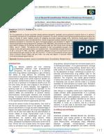 Penggunaan Kortikosteroid Topikal Yang Tepat