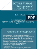 protoplasma.pptx