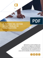 ebook-futuro-sector-materiales-construccion.pdf