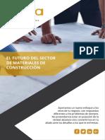 ebook-futuro-sector-materiales-construccion.pdf