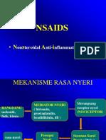 2 2015 Nsaid Analgetik Antipiretika