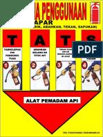 APAR -TATS