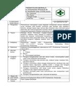 8.6.1 EP 3 SOP Pemantauan berkala pelaksanaan prosedur.docx