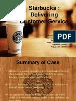 Starbucksfinalppt 150824133228 Lva1 App6892