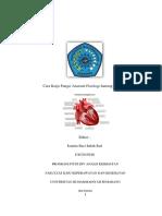 Cara-Kerja-Fungsi-Anatomi-Fisiologi-Jantung-Manusia.pdf