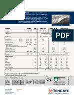 TenCate Polyfelt PGM-G TechnicalData en 502931
