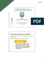 2018-B_Semana_Interes-SimpleCompuesto_Ing.EyF.pdf