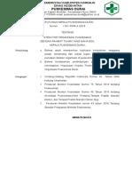 316407546-Sk-Struktur-Organisasi-Puskesmas1.doc