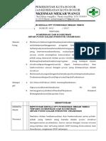 351528494-2-3-1-SK-Tentang-Alur-Komunikasi-Dan-Koordinasi (KK  IPON).docx