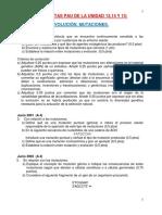 Dialnet-SchwarzschildYLaTramaDeNuestroUniversoCienAnosDePe-6000069