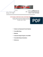 CP System Design.pdf