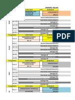 29. Jadwal PSPA 29_revisi 2 copy.xlsx