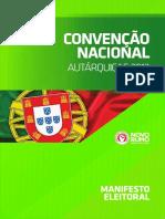 MANIFESTO_ELEITORAL-AUTARQUICAS_2013.pdf