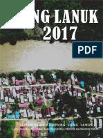 DRAFT Buku Potensi Kampung Long Lanuk.pdf