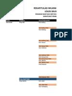 Daftar Siswa Lolos Seleksi VIERA  (DPSMK 2017)-1.xlsx