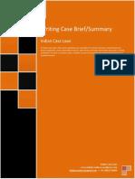 writting-case-summary.pdf