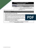 6-2018_Advertisement.pdf