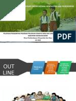 PB 3.Standar Pelayanan Bidang Kesehatan Dan Pendidikan_Suki-1