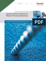HydSystemSolutionsPlasticProcessMachinery-ra09402_0506.pdf