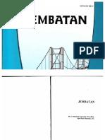 Civil Jembatan