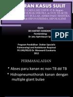 KASUS-SULIT-tatik.pdf