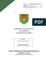 KAK Audit INternal