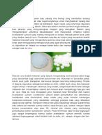 bioproses nata de coco.docx
